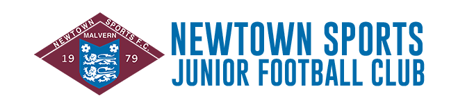 Newtown Sports Junior